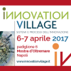 Futuro Remoto 2017 - Innovation Village